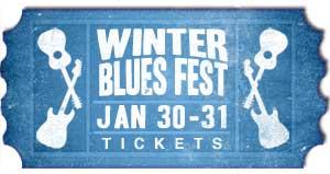 wbf2015-ticket