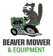 beavermower
