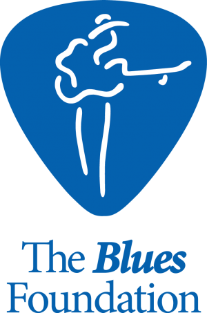 bluesfoundation-logo-pick