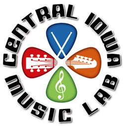 centraliowamusiclab