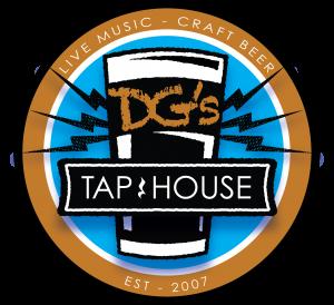 DGs_Logo_Final_CMYK-1
