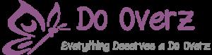 DoOverz-WP-Logo