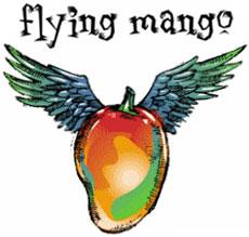 FlyingMango