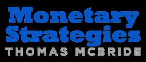 monetarystrategies