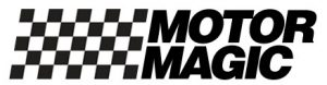 MotorMagic2