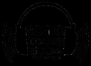 sonicfactory