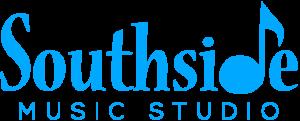SouthsieMusicStudio