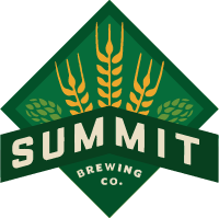 SummitBrewing