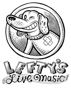 leftys