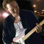 Bryce Janey wins 2011 Solo/Duo Competition