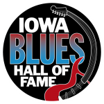 IBHOF Exhibit Unveiled at Elks Lodge Sept 6