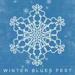 2013 Winter Blues Fest