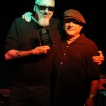 2012 Iowa Blues Hall of Fame - PHOTOS