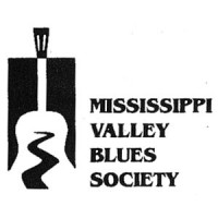 2013 Mississippi Valley Blues Challenge