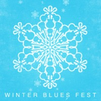 2014 Winter Blues Fest