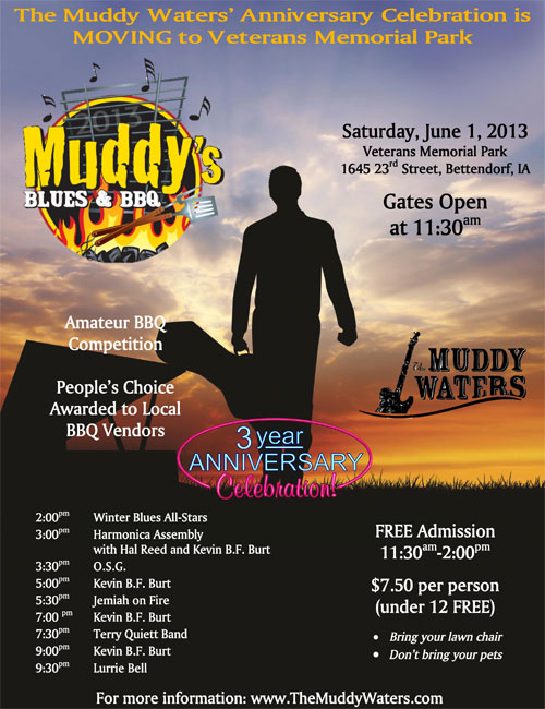 Muddys-Blues-and-BBQ-Flyer