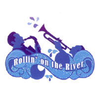 25th Rollin' on the River