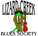 Blues Under the Trees - July 27