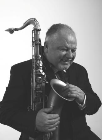 Philip Marlow IBHOF