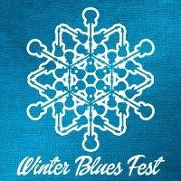 2015 Winter Blues Fest