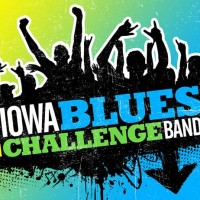 2016 Iowa Blues Challenge Preliminary Rounds