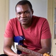 Robert Cray Band at Hoyt Sherman
