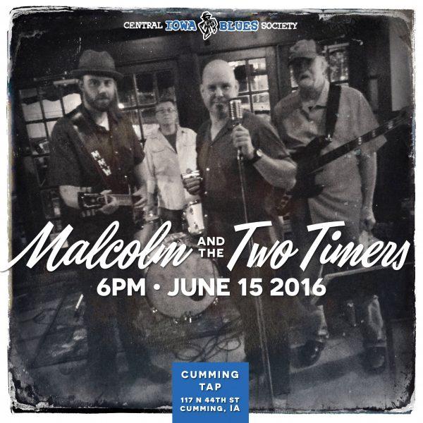 2016-06-15-MalcolmTwoTimers