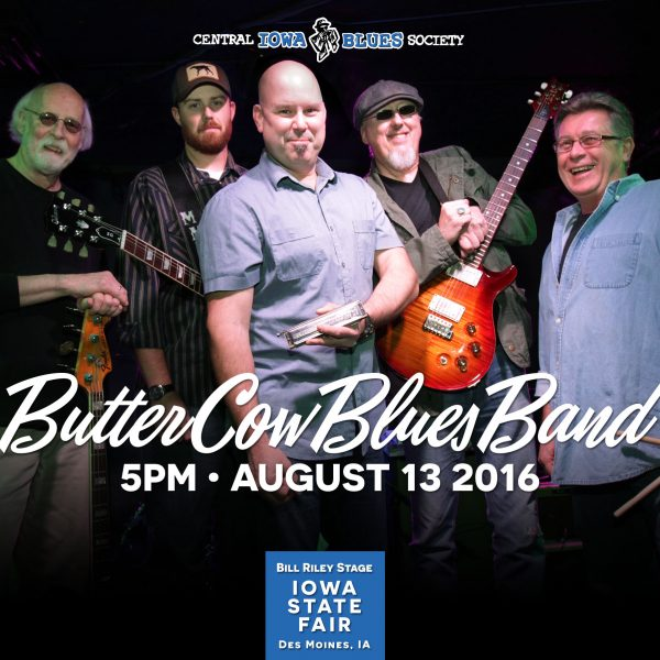2016-08-13-ButterCow