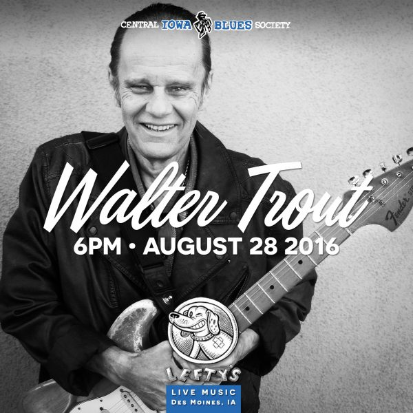 2016-08-28-WalterTrout
