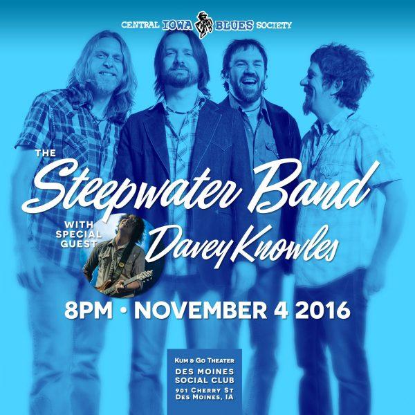 2016-11-4-Steepwater