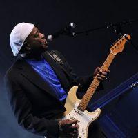 2010 Blues Music Awards