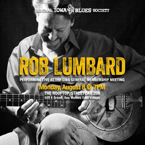 2016-08-08-Lumbard
