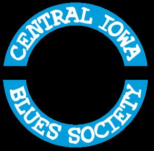 CIBS-logo-ROUND-1