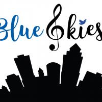 BlueSkies Concert Series