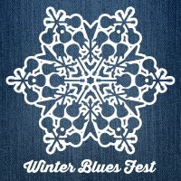 2018 Winter Blues Fest