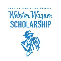 2018 Webster-Wagner Scholarship