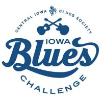 Iowa Blues Acts -- Are you ready for the challenge?