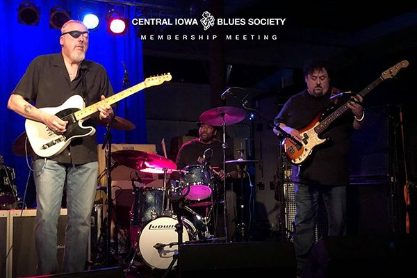 Best 30 Blues Night Clubs in Des Moines, IA with Reviews ...