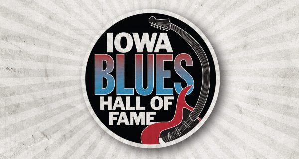 Central Iowa Blues Society – CALENDAR