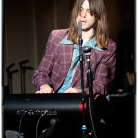 25th WBF - Photo by Kit Lancaster