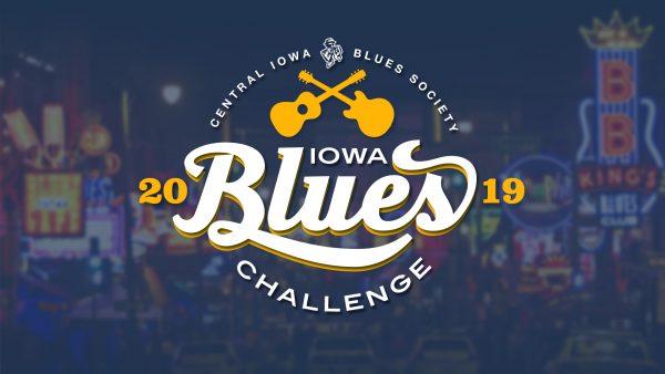 8afab025b14 Central Iowa Blues Society – NEWS