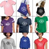 CIBS Online Store!