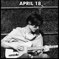 CIBS Blues Crier :: FEB/MAR 2020