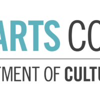 Iowa Arts & Culture Recovery Program