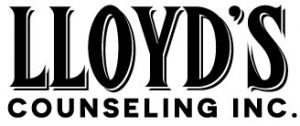 LloydsCounseling