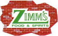Zimms
