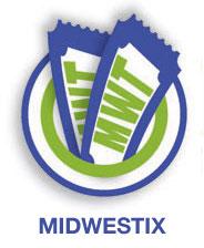 midwestix