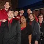 2011 Iowa Blues Challenge - Band