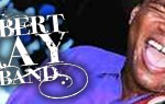 Robert Cray and Guests Announced