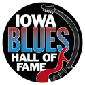 "Iowa Blues Hall of Fame ""Raises the Roof"" for Memphis"